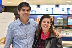 12022020 Octavio y Flora.