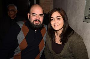 11022020 S. Cisneros y Claudia Sofía Bustos.