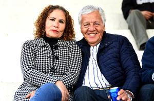 12022020 Martha Galindo y Pascual Alvarado.