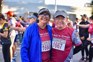 12022020 Beatriz y Carlos.