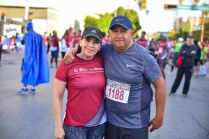 12022020 Rosy y Alejandro.