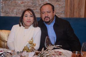 12022020 Analilia y Luis Alfonso.