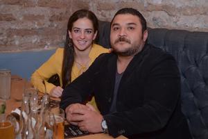 12022020 Vanessa y José Antonio.