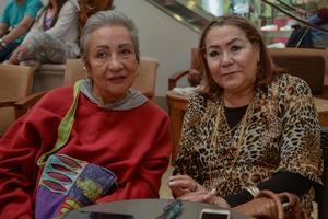 13022020 Rosalina y Mireyuz.