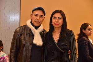 13022020 Fernando y Beatriz.