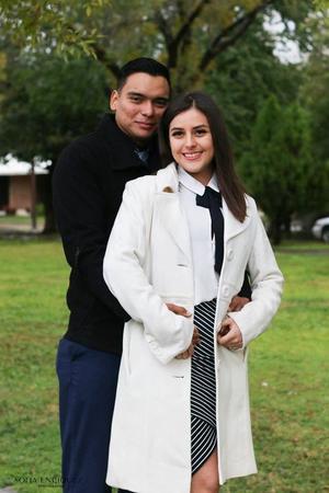 14022020 Pablo y Gemma.