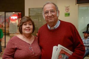 14022020 Graciela y Ricardo.
