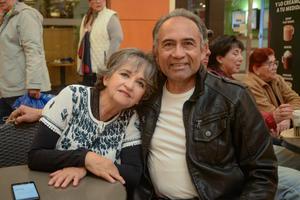 14022020 Rosy y Gerardo.