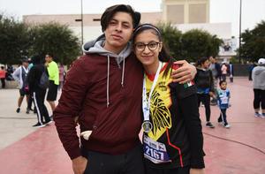 13022020 Kevin Gallardo y Valeria Gallardo.
