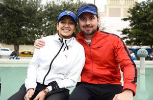 13022020 Jessica Nava y Esteban Mascorro.
