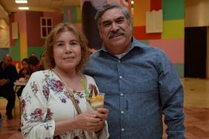 13022020 Sonia y Gerardo.