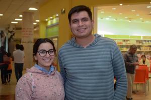 13022020 Vanessa y Yahir.