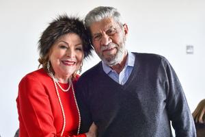 15022020 Nancy y Antonio Kuri.