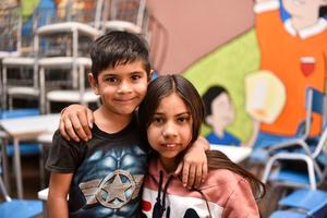 16022020 Luis y Graciela.