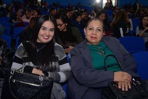 18022020 Cristina y Cynthia.