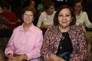 19022020 Yolanda y Georgina.