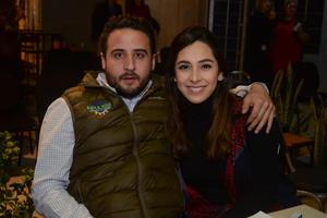 19022020 Diego y Daniela.