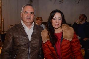 19022020 Alberto y Gabriela.