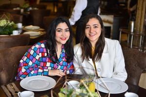 20022020 Adriana y Daniela.