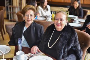 20022020 Josefina y María del Pilar.
