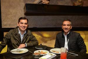 20022020 Juan Carlos y Alfredo.
