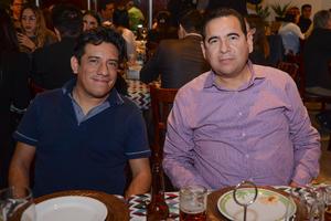 20022020 Francisco y Martín.