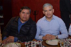 20022020 Moisés y Óscar.