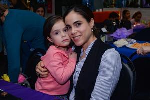 20022020 Ximena y Marcela.