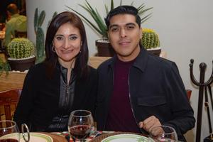 20022020 Cristina y Guillermo.