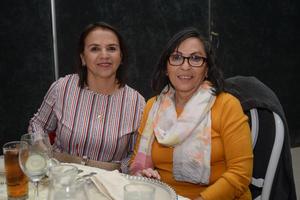 25022020 Magda y Mayela.