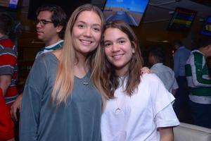 25022020 Paulina y Ariana.