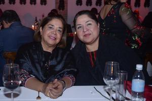 22022020 Sonia y Lorena.