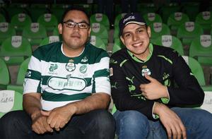 24022020 Jorge y Diego.