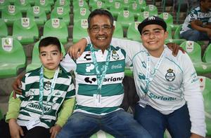 24022020 Josué, Javier y Erik.