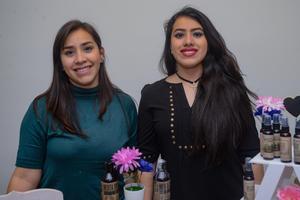 22022020 Alejandra y Crista.