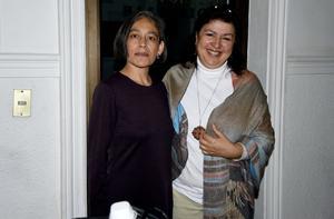23022020 Mariana Ramírez y Laura Orellana.