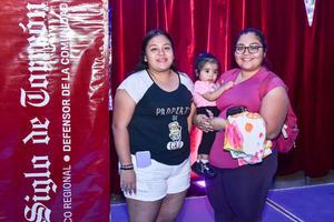 21022020 Danna, Isabella y Daniela.