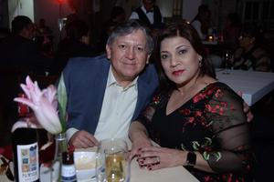 21022020 Ricardo y Cristina.
