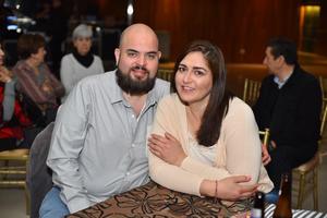 22022020 Javier y Claudia.