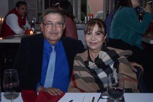 22022020 Carlos y María de Jesús.