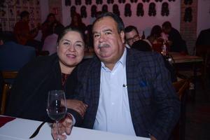 22022020 Lorena y Rafael.