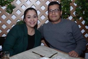 22022020 Miriam y Víctor.