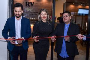 28022020 Heriberto Delgado, Columba Alvarado y Rodrigo Cruz.
