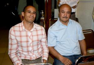 26022020 Juan Ramón Duarte y Jorge Carrillo.
