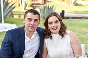 27022020 Eliud Bollaín y Goytia y Catalina Dávila.