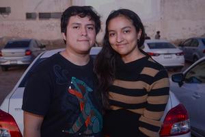 26022020 Jorge y Daniela.