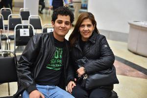 28022020 María del Carmen y Fernando.