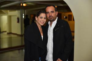 26022020 Mauricio y Miriam.