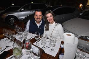 27022020 Antonio y Cristina.