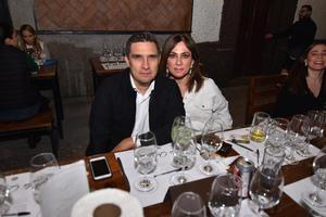 27022020 Giorgio y Pilar.